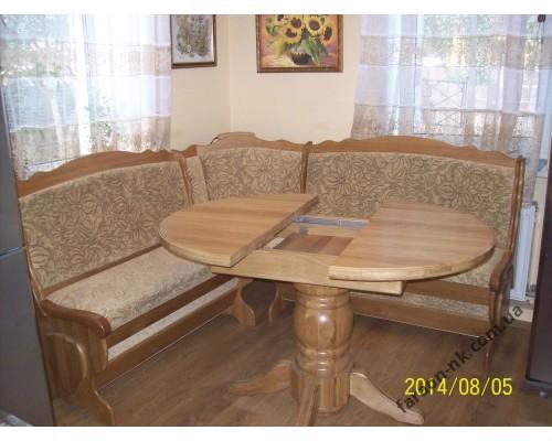 Стол С 4