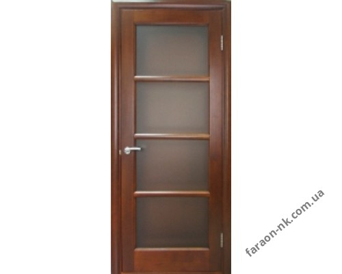 Дверной блок «Д1»