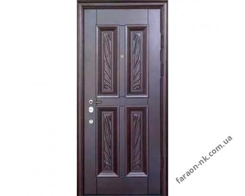 Дверной блок «Д2»