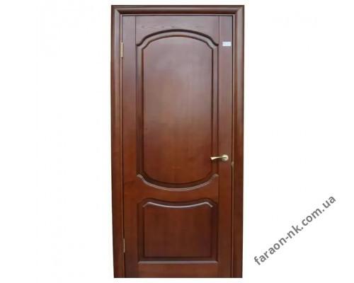 Дверной блок «Д5»