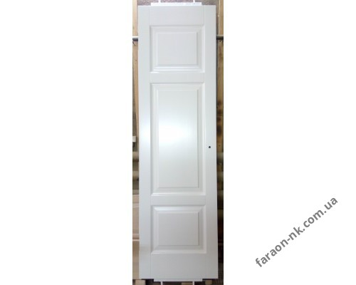Дверной блок №18