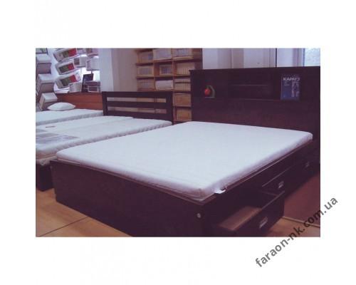 Кровать «Монарх»