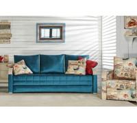 Диван кровать – «Тристан»