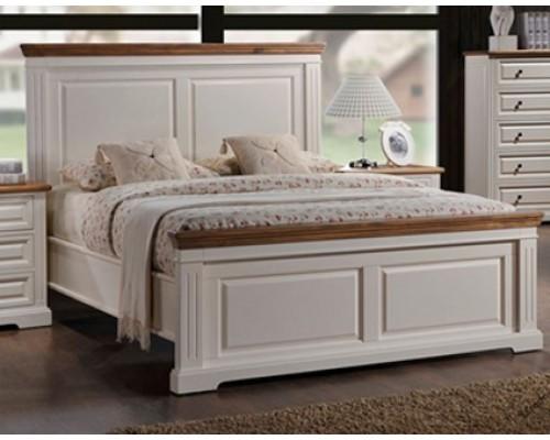 Кровать из клена – «Маркиза»
