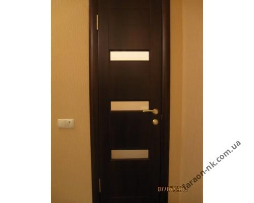 """Дверной блок """"Д11"""""""