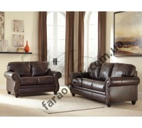 Комплект диванов №2