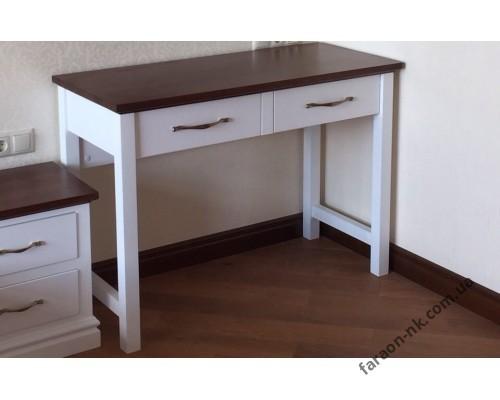 Журнальный стол №1