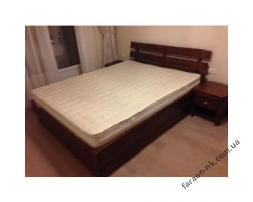 Кровать «Морель»