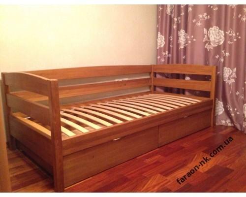 """Кровать """"К29"""""""