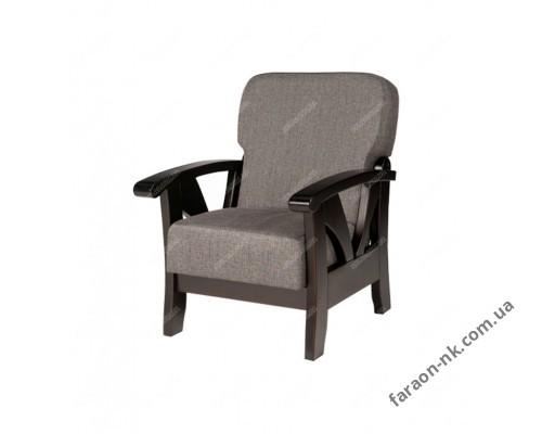 Мягкое кресло 3