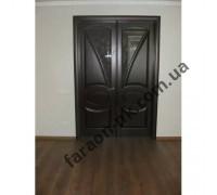 Дверной блок «Д3»