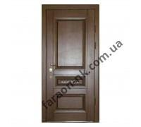 Дверной блок «Д6»