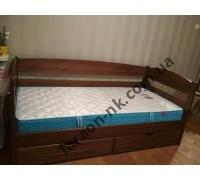 Кровать - диван №2
