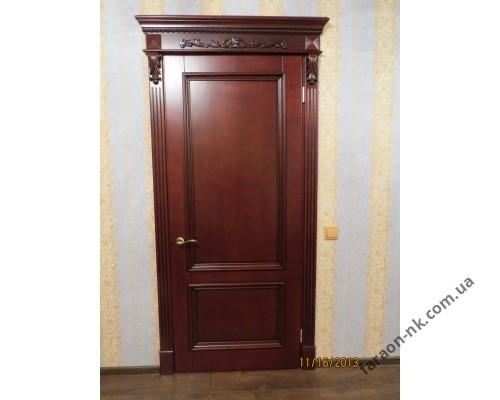 """Дверной блок """"Д12"""""""