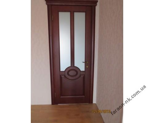 """Дверной блок """"Д13"""""""