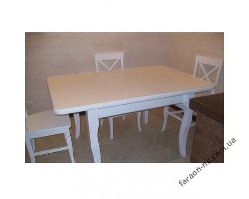 Стол обеденный «К1»