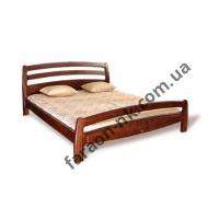 """Кровать """"Классика-2"""""""