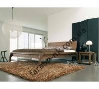 Кровать «Мадрал»