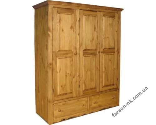 Шкаф №5