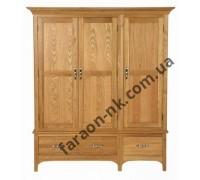 Шкаф №7