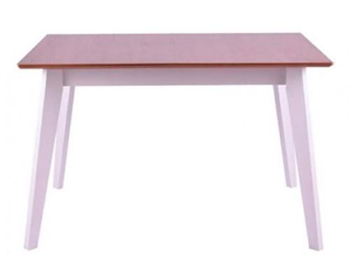 Дубовый стол обеденный – «Монарх»