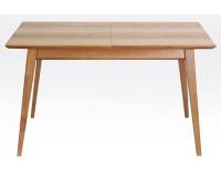 Кухонный стол из дуба – «Монтреал»