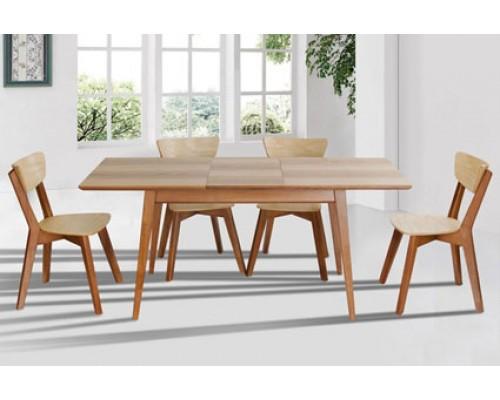 Стол для гостиной – «Монтреал»