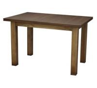 Стол из дерева ольхи – «Норд»