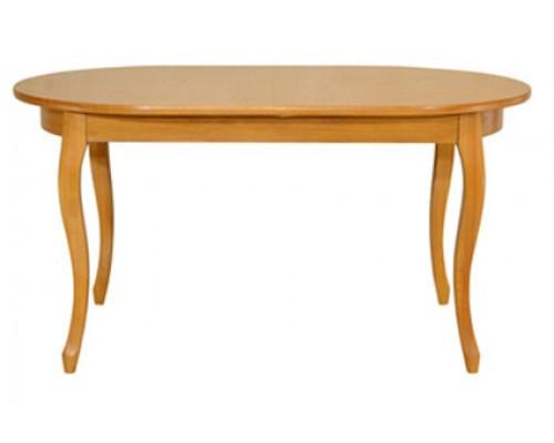 Стол из дуба – «Версаль»
