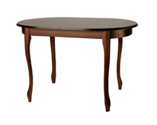 Стол из массива дерева – «Марсель»