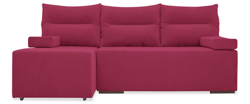 диван угловой обивка ткань