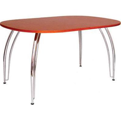 Стол сервировочный комбинированный