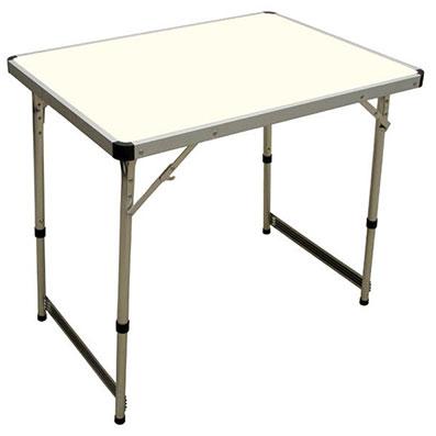 Стол комбинированный для отдыха